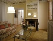 Domus Michelangelo - Luxury apartment